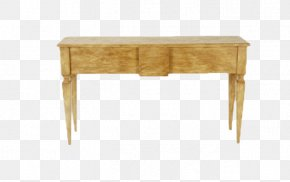 Production Of Wood Desk - Table Desk Nightstand Wood PNG
