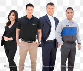 Car - Car Penske Motor Group Job Penske Corporation Penske Truck Leasing PNG