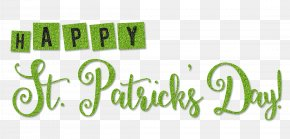 Saint Patrick's Day - Saint Patrick's Day McMaster University Irish People Boy Scouts Of America Poster PNG