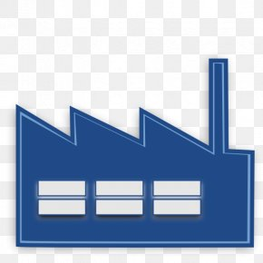 Industry Cliparts - Small Business Industry Ministry Of Small Scale Industries Franchising PNG