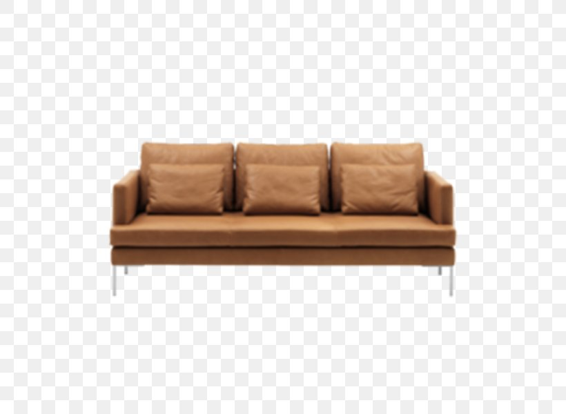 Amazing Couch Table Furniture Sofa Bed Stool Png 600X600Px Couch Pabps2019 Chair Design Images Pabps2019Com