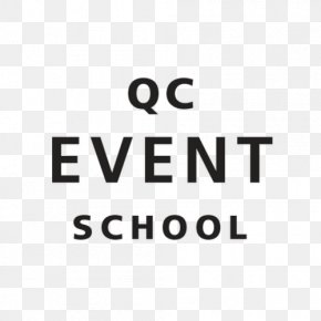 Qc Event School - Event Management Marketing Business Incendiary Art: Poems Sydney PNG