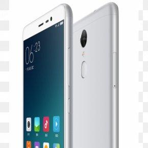 Smartphone - Smartphone Xiaomi Redmi Note 4 Feature Phone Xiaomi Redmi 3 Pro Xiaomi Redmi Note3 Pro Dual 5.5