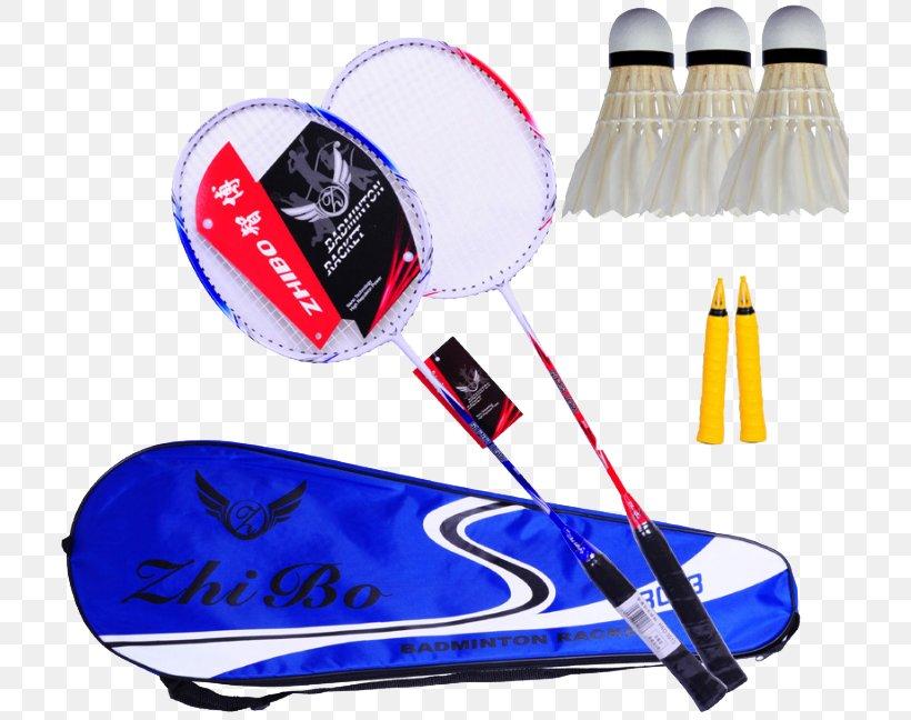 Badminton Racket Sport, PNG, 709x648px, Badminton, Badmintonracket, Bag, Baseball Equipment, Blue Download Free