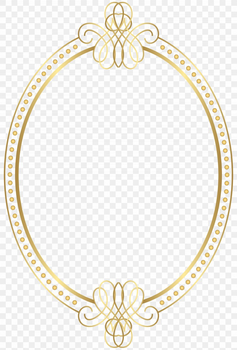 Picture Frame Clip Art, PNG, 5434x8000px, Logo, Advertising, Area, Body Jewelry, Clip Art Download Free