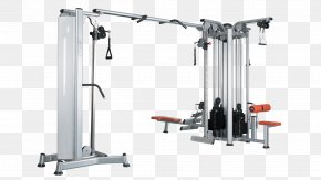 Machine - Weight Training Weight Machine Bodybuilding Physical Fitness PNG