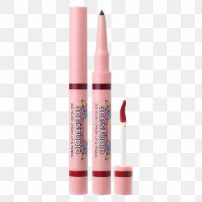 Lip Cream - Lipstick Lip Stain Cosmetics Lip Balm PNG