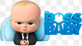 The Boss Baby Pic - The Boss Baby DreamWorks Infant Film PNG