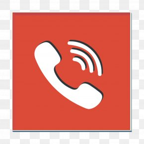 Rectangle Symbol - Call Icon Phone Icon Telephone Icon PNG
