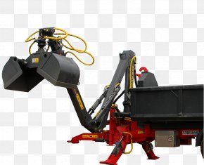 Crane Songzi - Fors MW Crane Machine Agriculture Architectural Engineering PNG