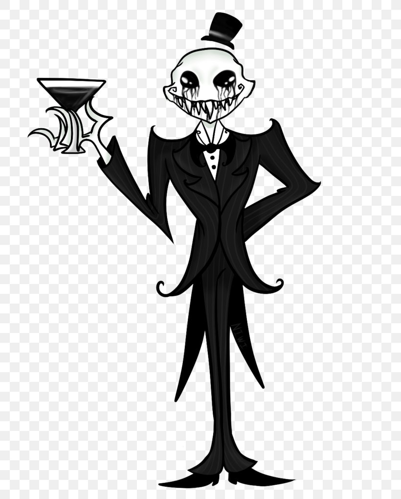 Youtube Mr Nightmare Ghost Png 784x1019px Youtube Art Black And White Cartoon Costume Download Free Nightmare on youtube has creepy stories for every occasion including your favorite holidays. youtube mr nightmare ghost png