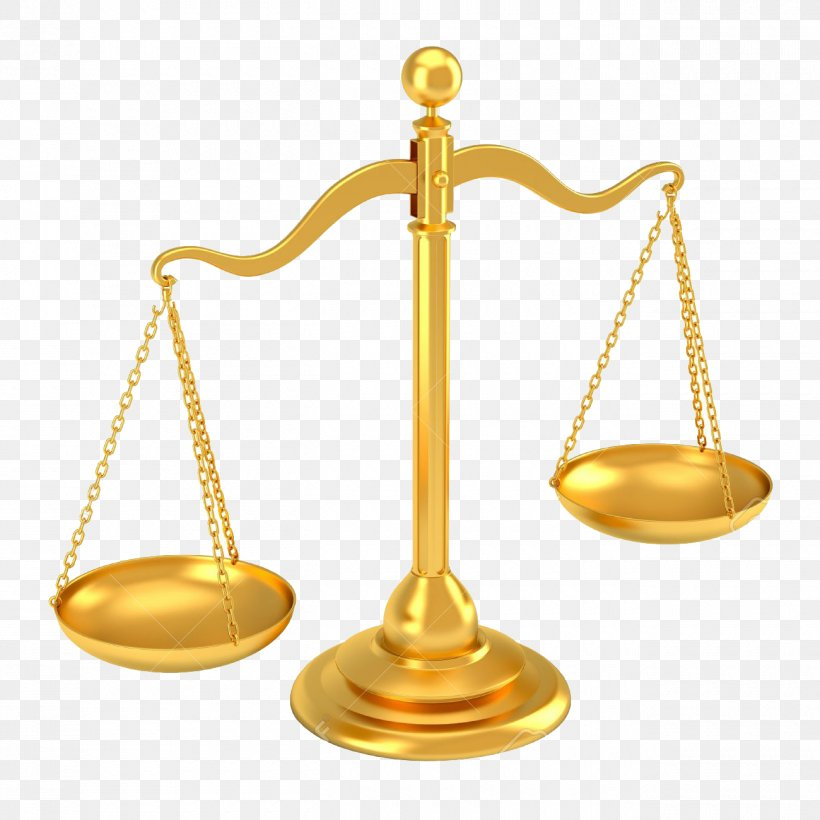 Measuring Scales Gold Justice Royalty-free, PNG, 1300x1300px, Measuring Scales, Brass, Concept, Gavel, Gold Download Free