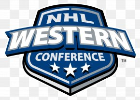 Conference - National Hockey League St. Louis Blues Dallas Stars Western Conference Eastern Conference PNG