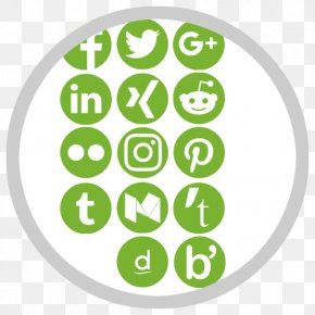 Social Networking Service - Social Media Blog Crossposting Social Networking Service PNG