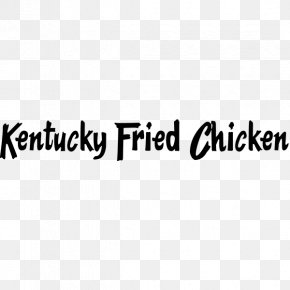 Logo Open-source Unicode Typefaces 你不知道的事 KFC Font PNG