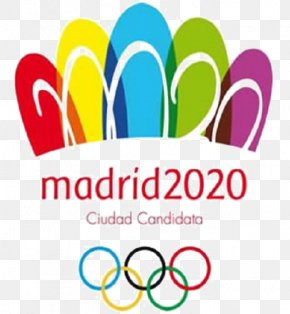 Llama - Bids For The 2020 Summer Olympics Olympic Games 2012 Summer Olympics Madrid PNG