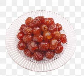 Fruit Dates - Date Honey Date Palm Dried Fruit Jujube PNG