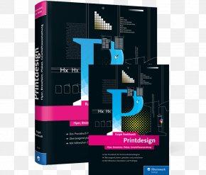 Das Aktuelle Lern- Und Nachschlagewerk Logo, Visitenkarte, Flyer & Co. : Geschäftsausstattung Und Werbung Selbst Gestalten Graphic Design Print DesignFlyer Poster - Printdesign: Flyer, Broschüre, Plakat, Geschäftsausstattung PNG