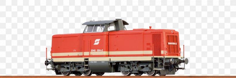Railroad Car Train Diesel Locomotive Rail Transport, PNG, 960x320px, Railroad Car, Brawa, Cargo, Diesel Locomotive, Electric Locomotive Download Free