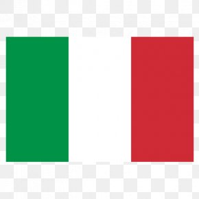Italy Flag - Flag Of Italy Flag Of The United States National Flag PNG