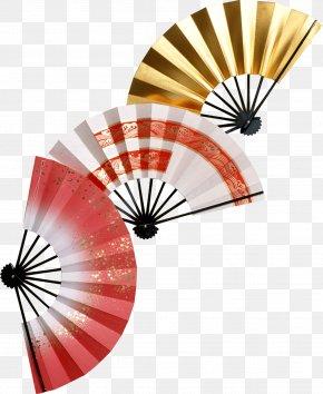 Fan - Hwangap Gift U53e4u5e0c U30abu30bfu30edu30b0u30aeu30d5u30c8 Noshi PNG
