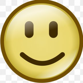 Pics Of Smiley Faces - Emoticon Smiley Emoji Clip Art PNG