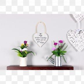 Vase - Floral Design Vase Artificial Flower PNG