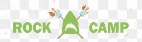 Energy - Logo Human Behavior Brand Desktop Wallpaper PNG