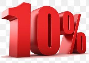 Sale Sticker - Discounts And Allowances Net D Hotel Cheque Service PNG