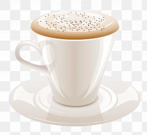 Cup Coffee - Single-origin Coffee Espresso Tea Cafe PNG