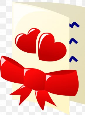 Valentine's Day - Valentine's Day Computer Icons Clip Art PNG