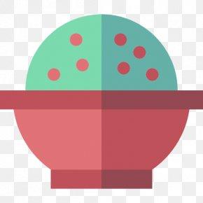 Design - Flowerpot Clip Art PNG