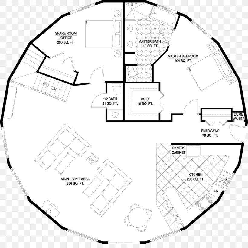 Floor Plan Interior Design Services