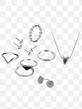Necklace - Locket Necklace Jewellery Choker Fashion PNG