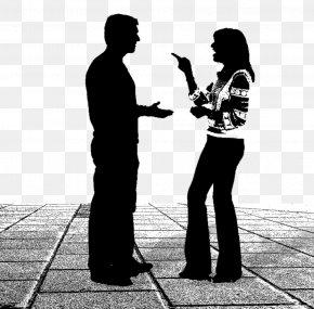 Skill Communication Learning Conversation Speech PNG