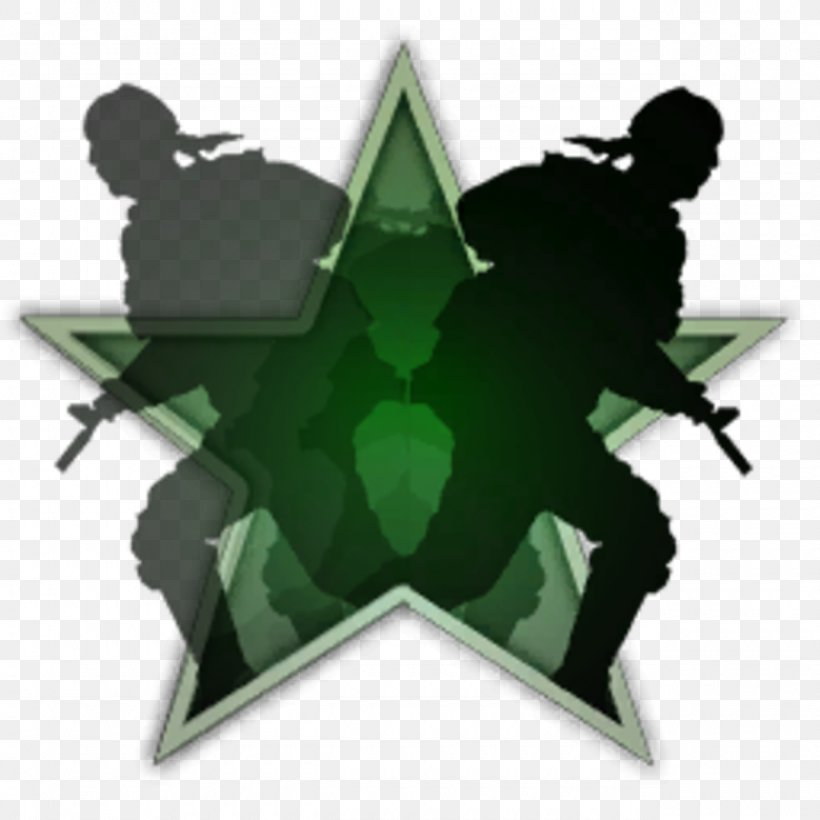Call Of Duty: Modern Warfare 2 Call Of Duty: Black Ops III Call Of Duty 4: Modern Warfare, PNG, 1280x1280px, Call Of Duty Modern Warfare 2, Achievement, Call Of Duty, Call Of Duty 4 Modern Warfare, Call Of Duty Black Ops Download Free