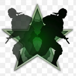 Call Of Duty - Call Of Duty: Modern Warfare 2 Call Of Duty: Black Ops III Call Of Duty 4: Modern Warfare PNG
