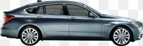 BMW - BMW 5 Series Gran Turismo BMW 3 Series Car BMW M5 PNG