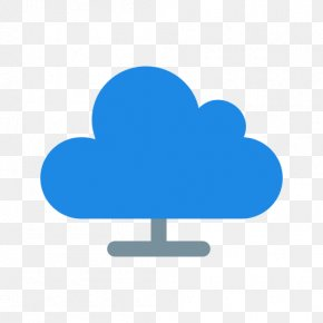 Cloud Computing - Cloud Computing Cloud Storage Internet Computer Network PNG