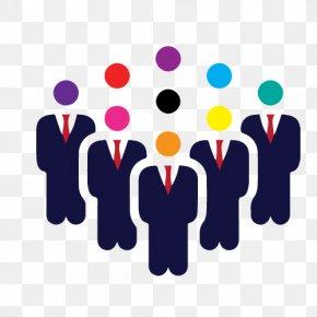 Social Media - Company Social Media Clip Art Vector Graphics Businessperson PNG