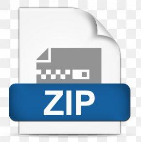 Zipper - Image File Formats TIFF PNG