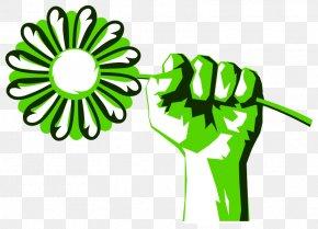 Environment Cliparts - Natural Environment Environmental Protection Environmentally Friendly Clip Art PNG