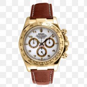 Watch - Watch Strap Rolex Daytona Rolex Datejust PNG