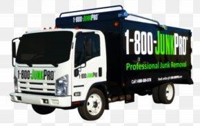 Car - Car Commercial Vehicle Transport 1-800-JUNKPRO KC : Dumpster Rental & Junk Removal Truck PNG