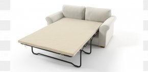 Bed - Sofa Bed Couch Mattress Clic-clac PNG