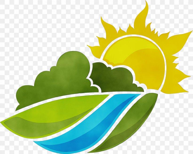 Green Leaf Watercolor, PNG, 1569x1257px, Watercolor, Cartoon, Green, Landscape, Landscape Design Download Free