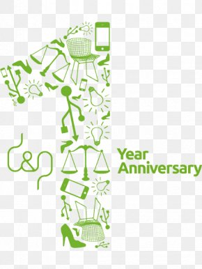 Law Firm - Leaf Logo Brand Font PNG