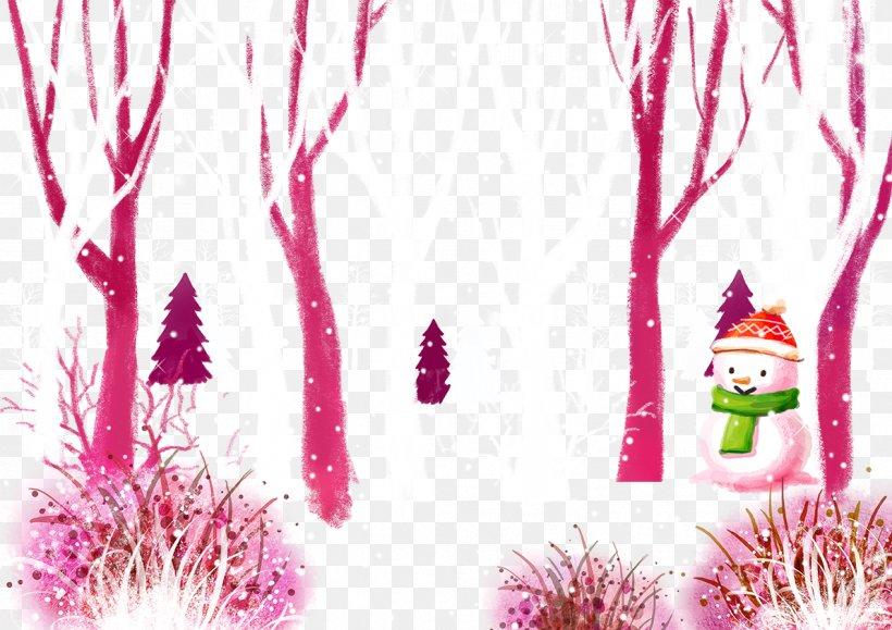 snowman cartoon cuteness wallpaper png favpng