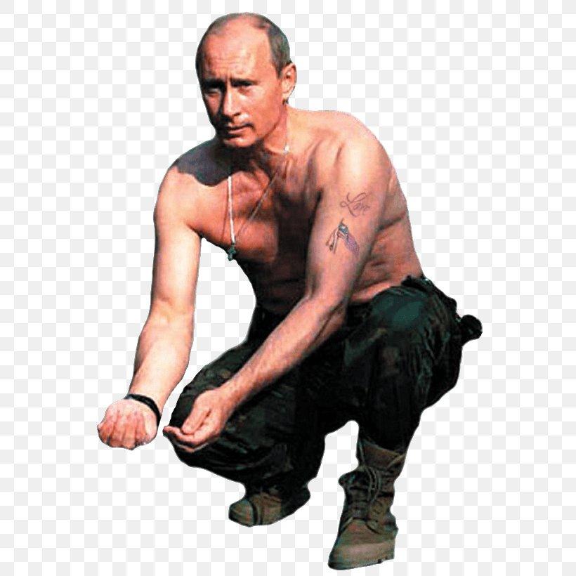 Vladimir Putin The 38th G8 Summit Clip Art, PNG, 565x820px, Watercolor, Cartoon, Flower, Frame, Heart Download Free