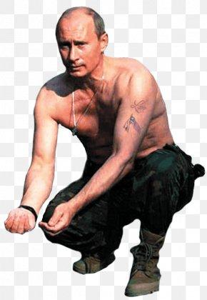 Vladimir Putin - Vladimir Putin The 38th G8 Summit Clip Art PNG